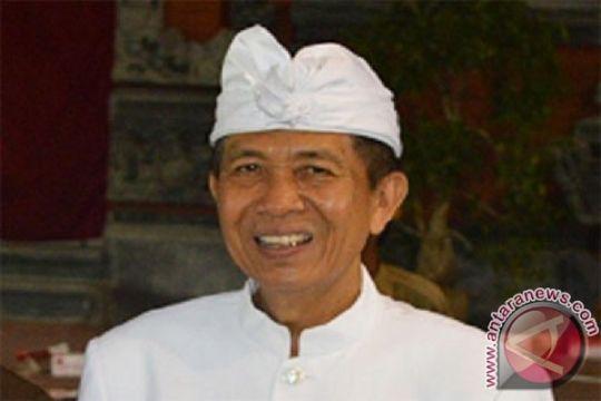 Tiga manfaat yoga menurut Gubernur Bali