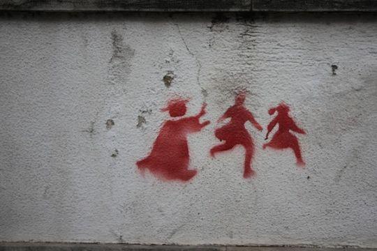 Kiat lindungi anak dari pelaku kejahatan seksual