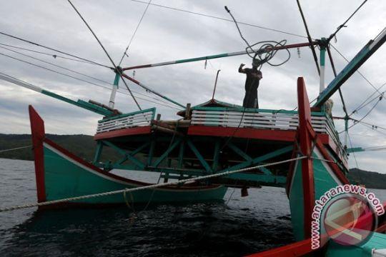 Ribuan WNI jadi nelayan di Sabah