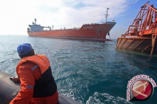 Iran sita tanker, Korsel tinjau ulang rencana diplomat ke Teheran