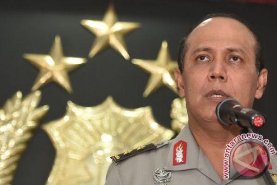 Korban penipuan Kanjeng Dimas masih diinventarisir