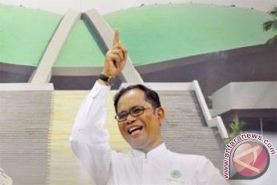 Muslim Indonesia buktikan cinta ketertiban, kedamaian, NKRI