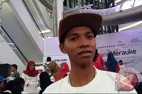 Anak Sebatik meneropong macet Jakarta, Anies Baswedan, dan Ahok