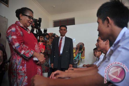 KPPPA: peradilan anak amanat Konvensi Hak Anak