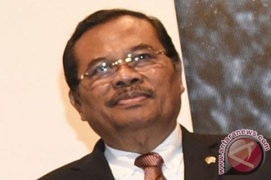 Jaksa Agung: 250 buron korupsi berhasil ditangkap