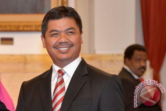 KPU gandeng BNN pastikan Pilkada bebas narkoba