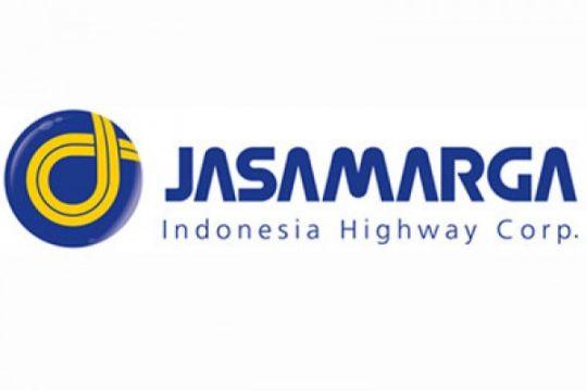Jasa Marga siapkan koridor Asian Para Games