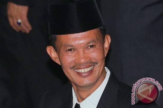 Palembang bangun jaringan gas rumah tangga 6.034 sambungan tahun ini