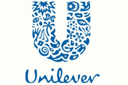 Meski pandemi, Unilever cetak keuntungan Rp1,7 triliun kuartal I 2021