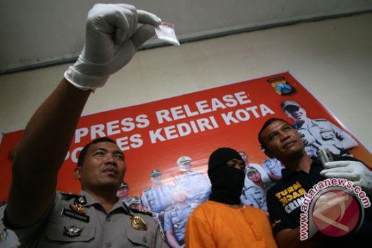 Lapas Madiun gagalkan penyelundupan narkoba dalam sampo