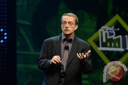 VMware rilis Cross-Cloud Architecture