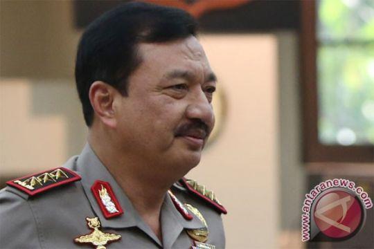 KBPPP dukung Budi Gunawan jadi Kepala BIN