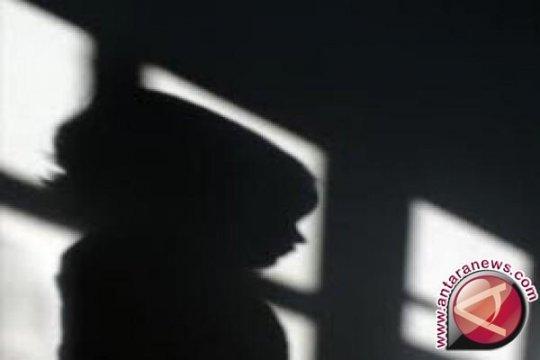 Polisi ungkap kasus pencabulan remaja di bawah umur di gerbong KRL