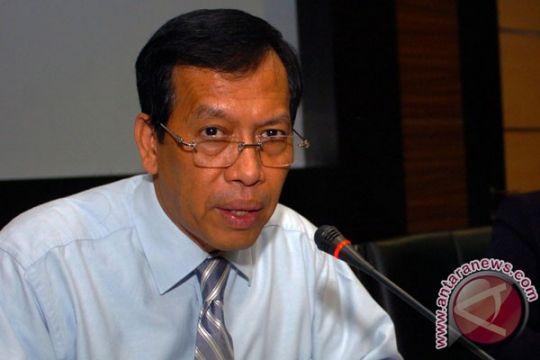Pemerintah targetkan  dana Rp13,4 triliun dari ORI014