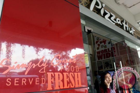 Sarimelati Kencana tegaskan tak terafiliasi operator Pizza Hut di AS