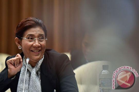 KKP tawarkan pensiun dini 1.000 pegawai