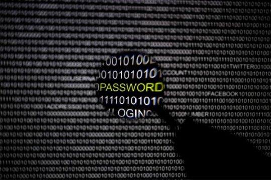 Menimbang regulasi perlindungan data pribadi pengguna internet (bagian V)