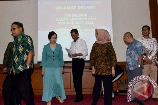 Guru Besar Unair terpilih jadi anggota AIPI