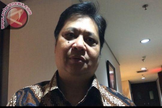 Kementerian Perindustrian dorong proyek gasifikasi di Kalimantan Timur