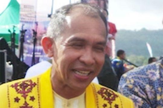 Gubernur Maluku peringatkan ASN jangan berpolitik praktis