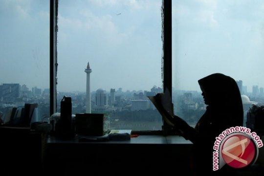 Kepala BPPBJ DKI Jakarta dinonaktifkan Anies Baswedan