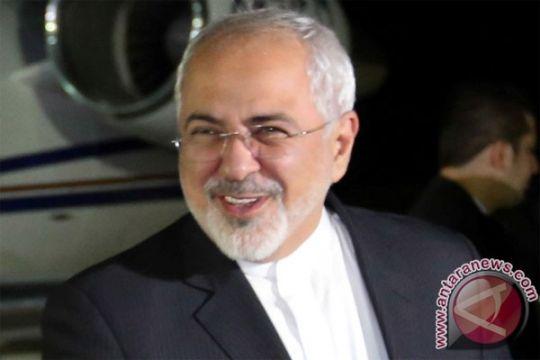 Menlu Iran kecam pemerintahan Trump atas penutupan konsulat