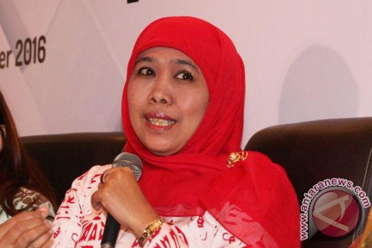 Mensos targetkan DKI Jakarta punya 210 e-Warung