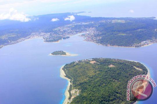 SAR Manokwari: Area pencarian wisatawan hilang di diperluas
