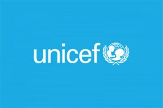 UNICEF: kasus gizi buruk melonjak di Korut pasca-banjir