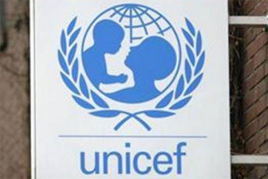 Kemarin, Presiden hingga kerja sama Indonesia-UNICEF soal anak