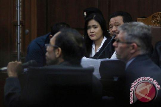 Hakim tolak saksi kedua Jessica