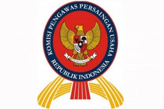 Kuasa hukum Grab dan TPI berencana ajukan keberatan atas putusan KPPU