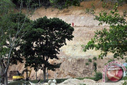 Mantap, lubang bekas tambang Sawahlunto jadi sarana pendidikan dan wisata