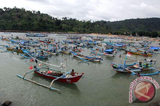 DKP Minahasa Tenggara asuransikan 1.251 nelayan