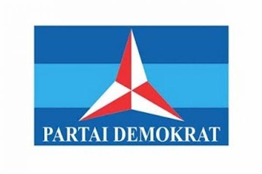 Partai Demokrat klarifikasi soal laporan Alumni HMI