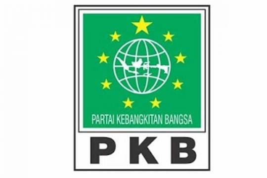 PKB dan Demokrat berkoalisi di Pilgub NTB