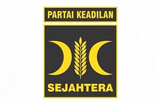 PKS Bekasi enggan berkomentar kasus Ahmad Dhani