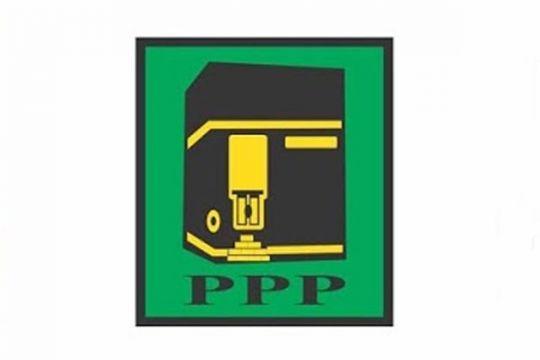 PPP soroti SKTM palsu untuk mendaftar sekolah