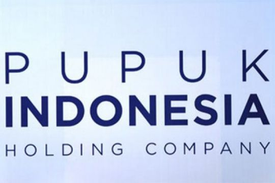 Manajemen Pupuk Indonesia tunggu keterangan resmi KPK terkait OTT