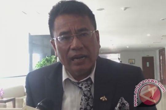 Laporan Garuda atas vloger Rius Vernandes belum dicabut meski damai