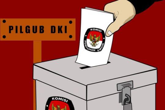 Bamus bebaskan warga Betawi pilih pasangan calon
