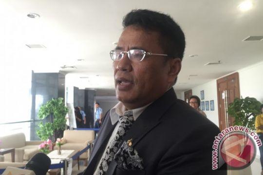 BPN Prabowo-Sandi tidak rekrut Hotman Paris