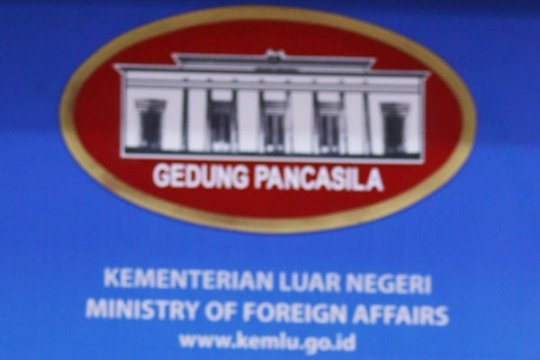 Indonesia-Thailand sepakat kembangkan kerja sama perdagangan dan investasi