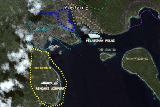 Norwegia dukung penuh program konservasi Papua Barat