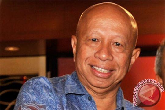 Arifin Panigoro ikut amnesti untuk restrukturisasi perusahaan