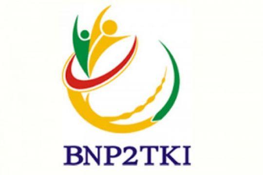 Buruh Migran ragukan BNP2TKI kelola baru TKI