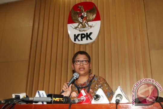 KPK jadwalkan kembali pemanggilan terhadap Nicke Widyawati