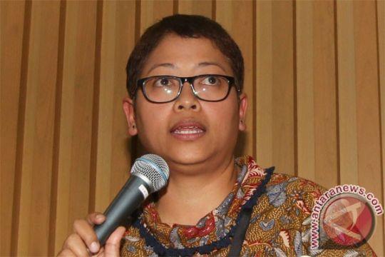 KPK perpanjang penahanan tersangka suap DPRD Sumut
