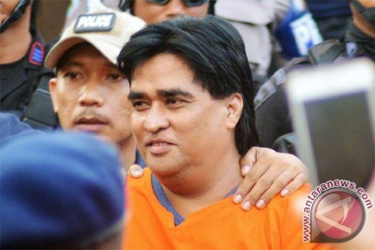 PBNU: hormati keputusan MUI terkait Dimas Kanjeng
