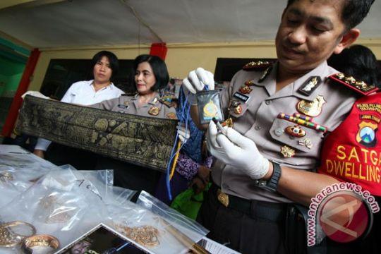 Polres Pamekasan buka posko pengaduan korban DKTP